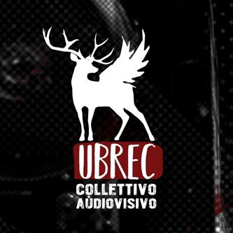 ubrec logo