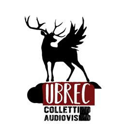 UBREC